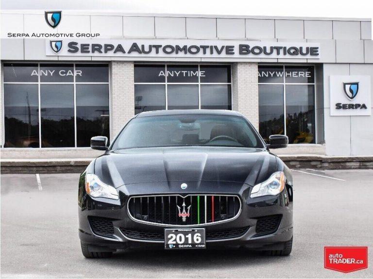 2016-Maserati-2.jpeg