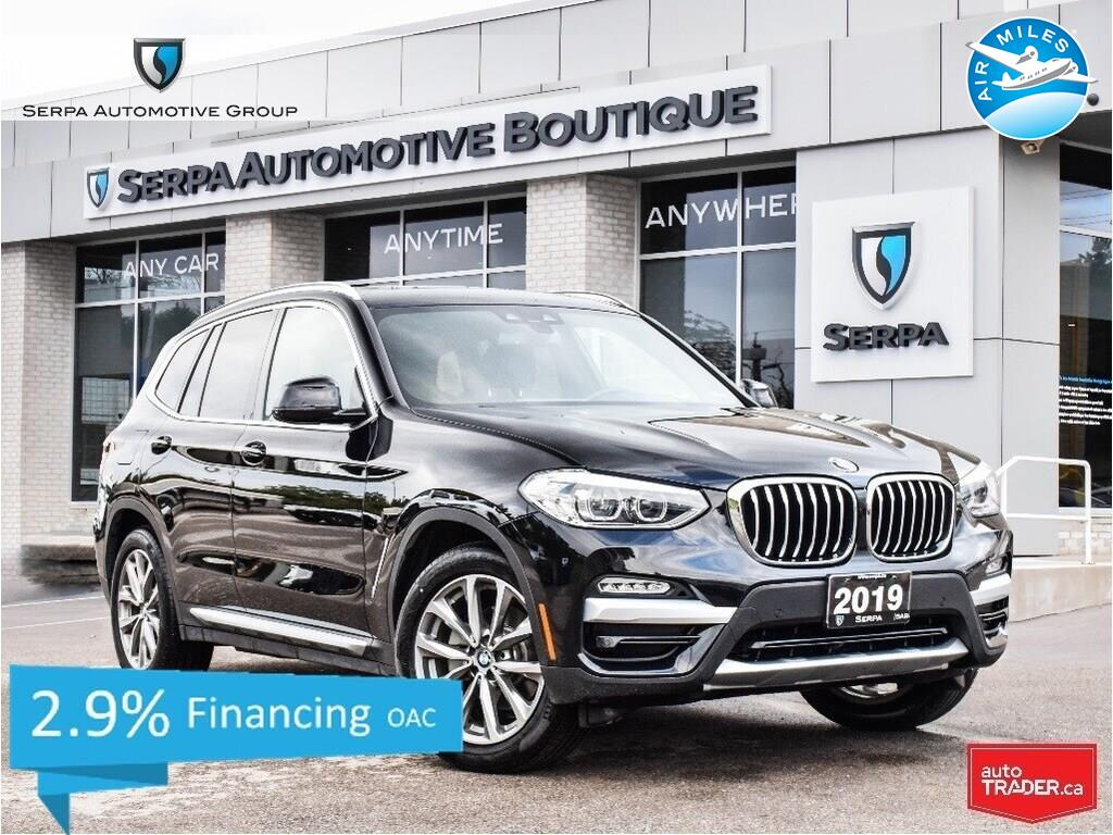 2019-blk-bmw-x3-3.jpeg