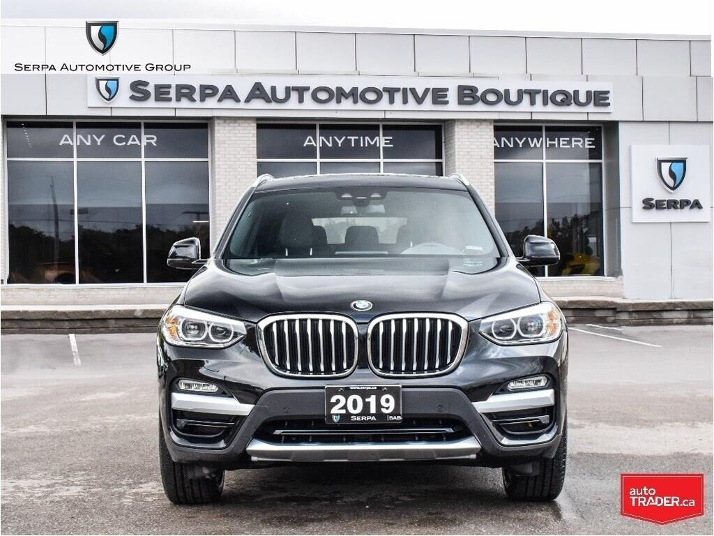 2019-blk-bmw-x3.jpeg